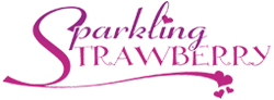 Sparkling Strawberry Voucher Code