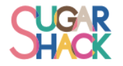 Sugar Shack Voucher Code