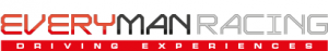 Everyman Racing Voucher Code