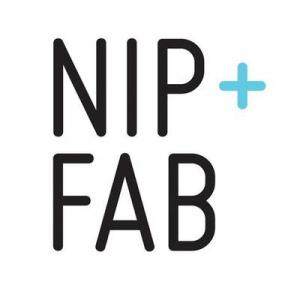 Nip And Fab Voucher Code