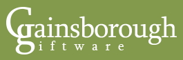 Gainsborough Giftware Voucher Code