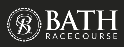 Bath Racecourse Voucher Code