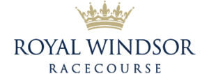 Royal Windsor Racecourse Voucher Code
