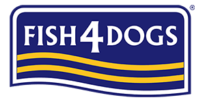 Fish4dogs Voucher Code
