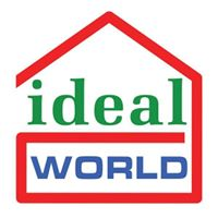 Ideal World Voucher Code