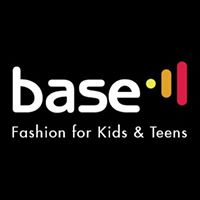 Base Fashion Voucher Code