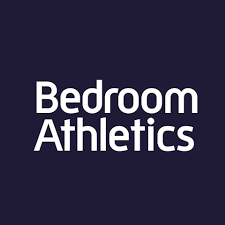 Bedroom Athletics Voucher Code