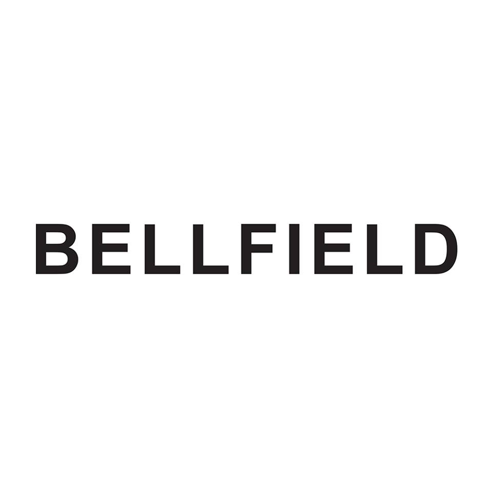 Bellfield Clothing Voucher Code
