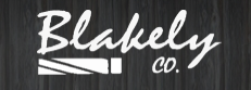 Blakely Clothing Voucher Code