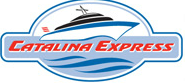 Catalina Express Voucher Code