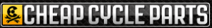 Cheap Cycle Parts Voucher Code
