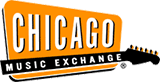 Chicago Music Exchange Voucher Code