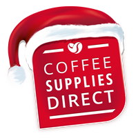 Coffee Supplies Direct Voucher Code