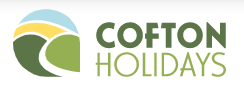 Cofton Country Holidays Voucher Code
