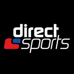 Direct Badminton Voucher Code