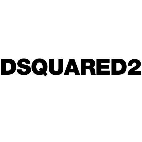 DSquared2 Voucher Code