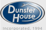 Dunster House Voucher Code