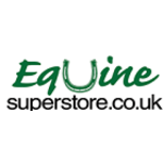 Equine Superstore Voucher Code