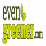 Evengreener Voucher Code
