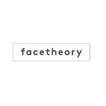 Facetheory Voucher Code