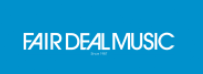 Fair Deal Music Voucher Code