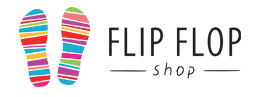 flipflopshop.co.uk