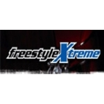 Free Style Xtreme Voucher Code