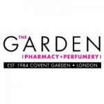 Garden Pharmacy Voucher Code