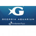 Georgia Aquarium Voucher Code