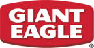 Giant Eagle Voucher Code