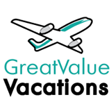 Great Value Vacations Voucher Code