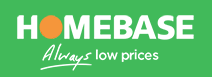 Homebase Voucher Code