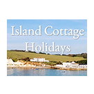 Island Cottage Holidays Voucher Code