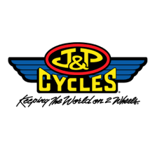 J&P Cycles Voucher Code