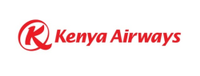 Kenya-Airways.com Voucher Code