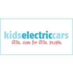 Kids Electric Cars Voucher Code