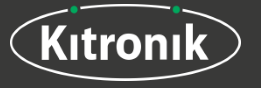 kitronik.co.uk
