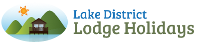 Lake District Lodge Holidays Voucher Code