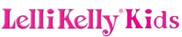 Lelli Kelly Kids Voucher Code
