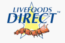 Livefoods Direct Voucher Code