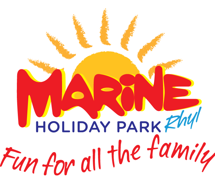 Marine Holiday Park Voucher Code