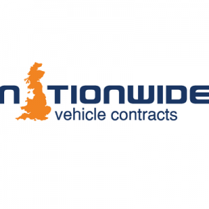 Nationwide Vehicle Contracts Voucher Code