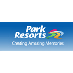 Park Resorts Voucher Code