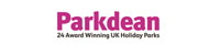 parkdeanholidays.co.uk