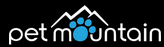 Pet Mountain Voucher Code