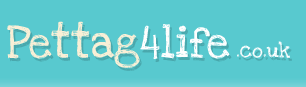 Pet Tag 4 Life Voucher Code