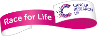 Race For Life Voucher Code