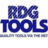 RDG Tools Voucher Code