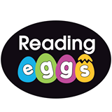 Reading Eggs UK Voucher Code