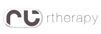 Rtherapy Voucher Code
